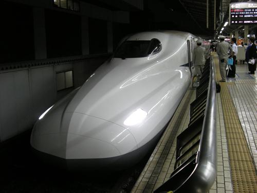 DSCN1560.JPG
