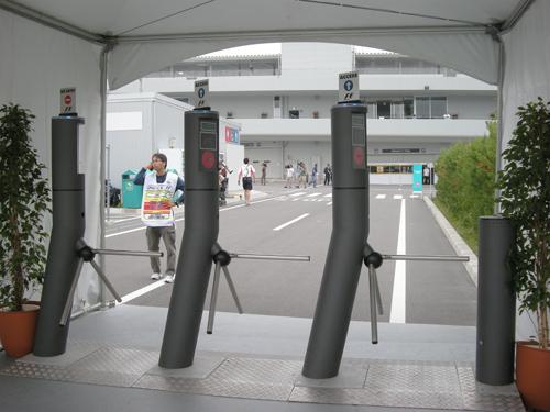 DSCN3843.JPG